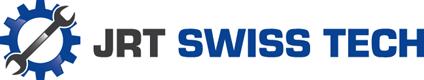 JRT Swiss Tech
