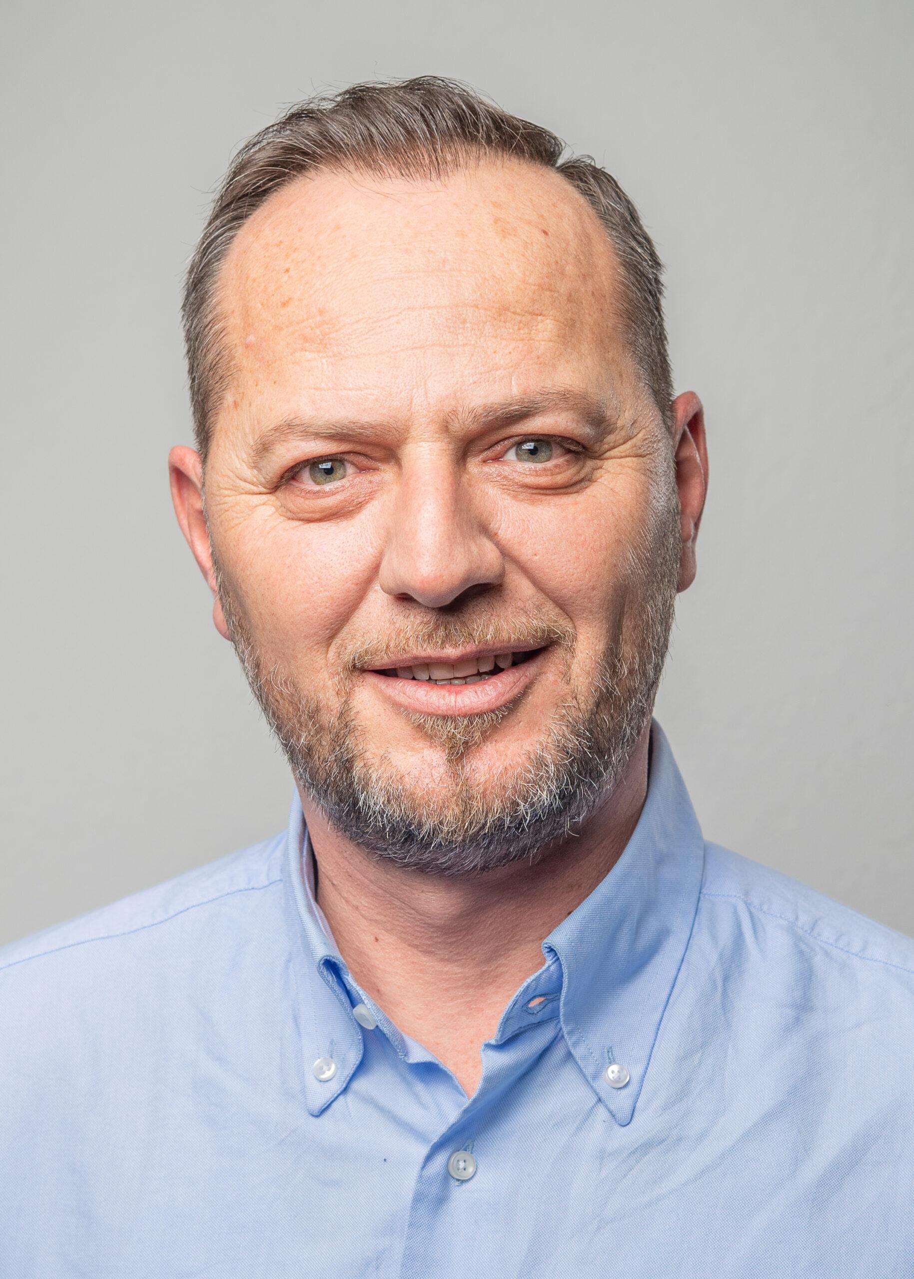 Naim Kllokoqi